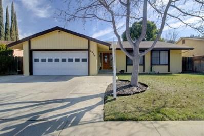 2934 Lakewood, Merced, CA 95348 - MLS#: 18019142