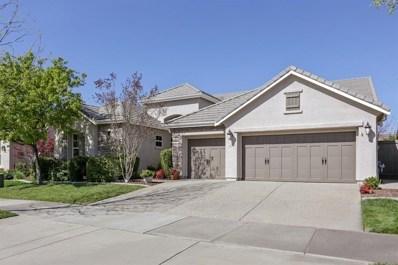 2521 Heritage Park Lane, Sacramento, CA 95835 - MLS#: 18019146