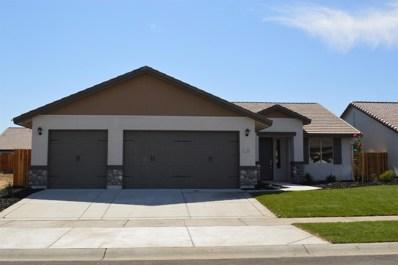 1349 Sundance Drive, Plumas Lake, CA 95961 - MLS#: 18019150