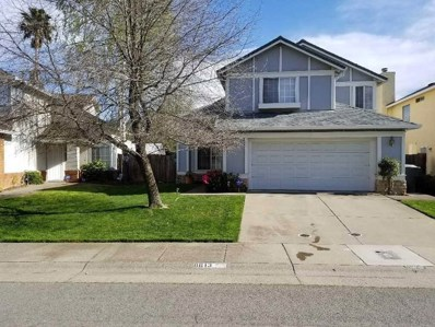 8613 Sunnybrae Drive, Sacramento, CA 95823 - MLS#: 18019157