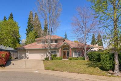4991 Lena Way, Fair Oaks, CA 95628 - MLS#: 18019160