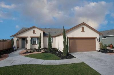 1215 Mottarone Drive, Manteca, CA 95337 - MLS#: 18019170