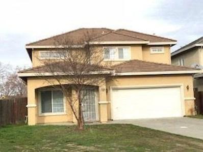 7220 Radha Drive, Sacramento, CA 95828 - MLS#: 18019177