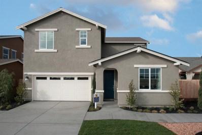 1207 Mottarone Drive, Manteca, CA 95337 - MLS#: 18019191