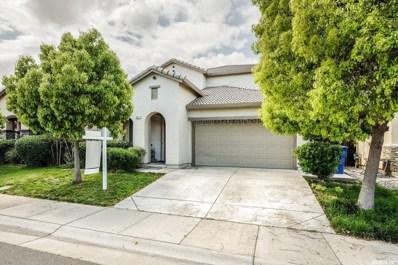 5661 La Casa Way, Sacramento, CA 95835 - MLS#: 18019207