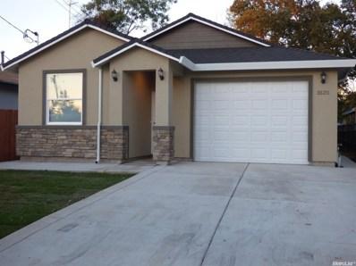 3520 May Street, Sacramento, CA 95838 - MLS#: 18019219
