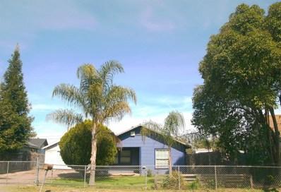 3120 Redwood Avenue, Stockton, CA 95205 - MLS#: 18019220