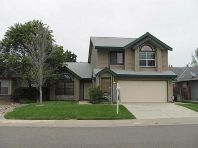 5254 Spring Creek Way, Elk Grove, CA 95758 - MLS#: 18019226