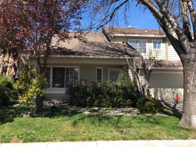 1241 Parkside Drive, Tracy, CA 95376 - MLS#: 18019235