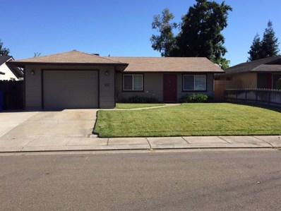 453 La Salle Street, Woodbridge, CA 95258 - MLS#: 18019243