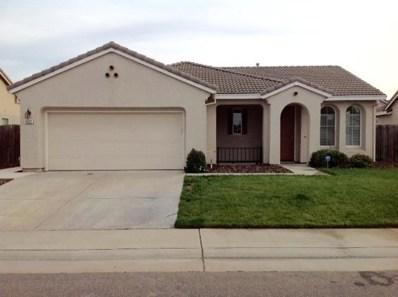4521 Chamberlin Circle, Elk Grove, CA 95757 - MLS#: 18019244
