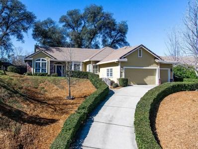3044 Fairchild Drive, El Dorado Hills, CA 95762 - MLS#: 18019277