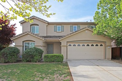 1774 Brianna Avenue, Olivehurst, CA 95961 - MLS#: 18019285