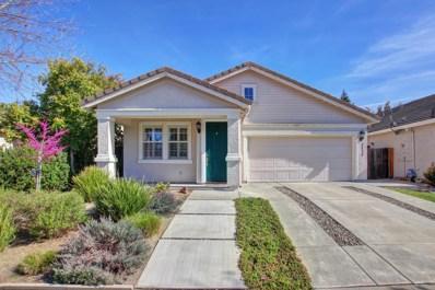 3456 Molokai Road, West Sacramento, CA 95691 - MLS#: 18019286