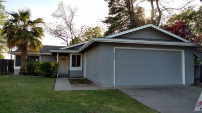 4922 Oak Leaf Avenue, Carmichael, CA 95608 - MLS#: 18019303