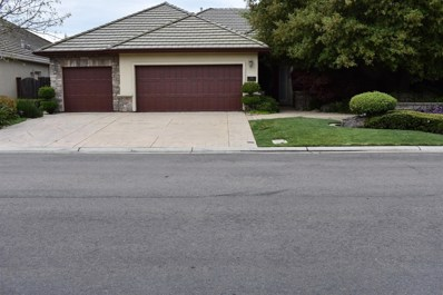 5090 Spanish Bay Circle, Stockton, CA 95219 - MLS#: 18019308