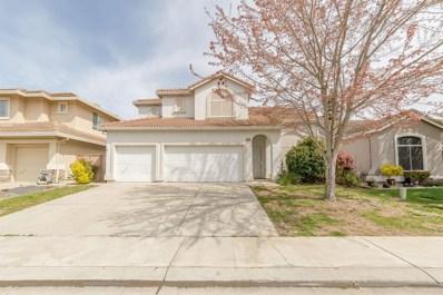 8977 Panamint Court, Elk Grove, CA 95624 - MLS#: 18019314