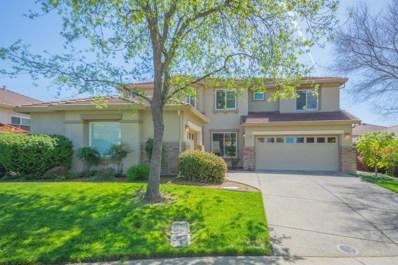 2010 Giles Way, El Dorado Hills, CA 95762 - MLS#: 18019315
