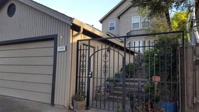 3436 Schooner Drive, Stockton, CA 95219 - MLS#: 18019319