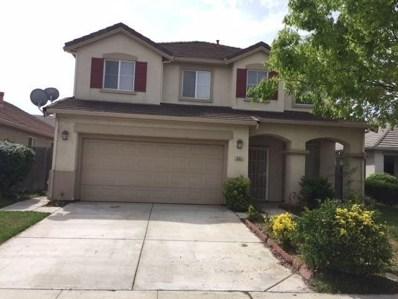884 Ann Marie Drive, Manteca, CA 95337 - MLS#: 18019323