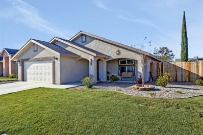 6616 Hastings Drive, Winton, CA 95388 - MLS#: 18019325