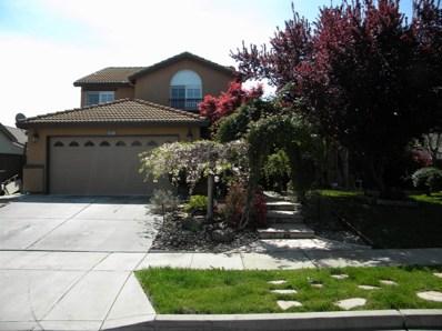 3091 Grizzly Bay Road, West Sacramento, CA 95691 - MLS#: 18019332