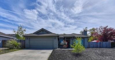 4094 Kirkwood Drive, El Dorado Hills, CA 95762 - MLS#: 18019334