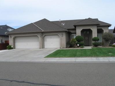 6605 Graybark Lane, Hughson, CA 95326 - MLS#: 18019338