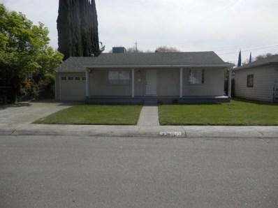 2350 Lucerne Avenue, Stockton, CA 95203 - MLS#: 18019349