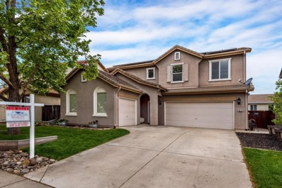6512 Mystery Mountain Way, Rocklin, CA 95765 - MLS#: 18019351