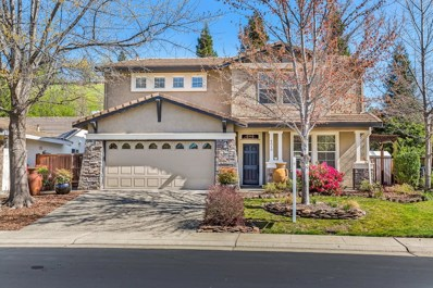 4519 Pheasant Lane, Rocklin, CA 95765 - MLS#: 18019361