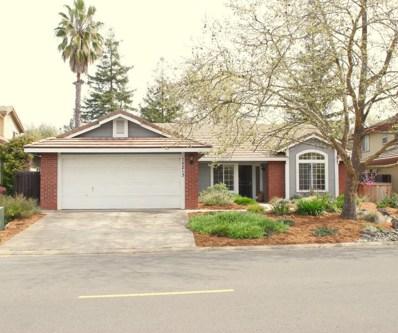 15213 Celebrar Street, Rancho Murieta, CA 95683 - MLS#: 18019366