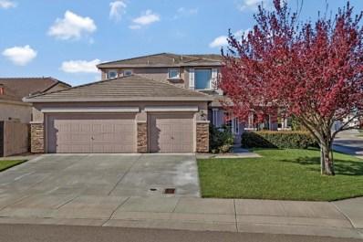 4205 Boo Lane, Stockton, CA 95206 - MLS#: 18019378