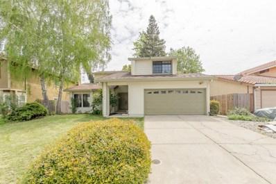 2166 Lejano Way, Sacramento, CA 95833 - MLS#: 18019388