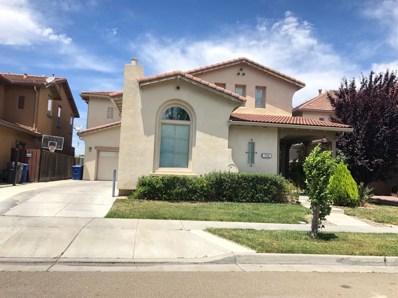 715 Claim Stake Avenue, Lathrop, CA 95330 - MLS#: 18019402