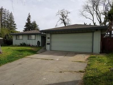 7641 Prescott Way, Sacramento, CA 95823 - MLS#: 18019414