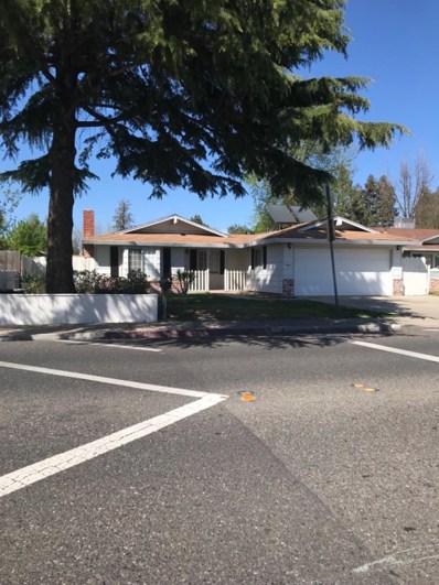 409 W Tuolumne Road, Turlock, CA 95382 - MLS#: 18019421