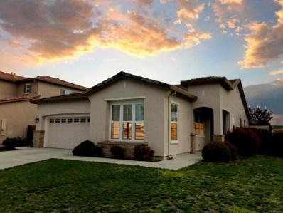 7710 Praline Way, Elk Grove, CA 95758 - MLS#: 18019422