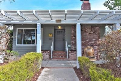 402 Main Street, Roseville, CA 95678 - MLS#: 18019424