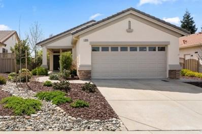 2216 Prairie View Lane, Lincoln, CA 95648 - MLS#: 18019430
