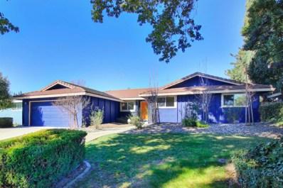 6388 Gloria Drive, Sacramento, CA 95831 - MLS#: 18019431