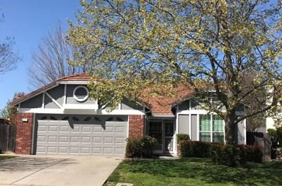8187 Grandstaff Drive, Sacramento, CA 95823 - MLS#: 18019432