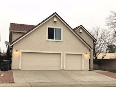 8999 Silver Sea Way, Sacramento, CA 95829 - MLS#: 18019435