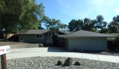 7300 Douglas Boulevard, Granite Bay, CA 95746 - MLS#: 18019436