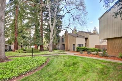 1218 VanDerbilt Way, Sacramento, CA 95825 - MLS#: 18019441