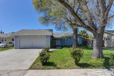 836 Morning Glory Street, West Sacramento, CA 95691 - MLS#: 18019448