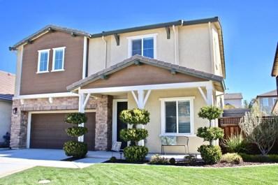 18272 Commercial, Lathrop, CA 95330 - MLS#: 18019449