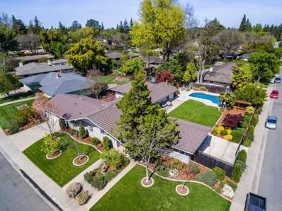 800 Southwick Way, Sacramento, CA 95864 - MLS#: 18019453