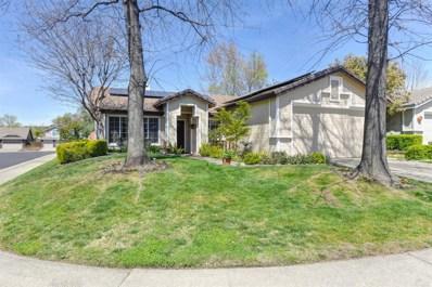 4640 Durham Road, Rocklin, CA 95765 - MLS#: 18019464