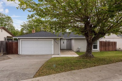7020 Roca Way, Sacramento, CA 95842 - MLS#: 18019480